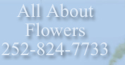 All About Flowers, Inc.