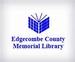 Edgecombe County Memorial Library