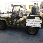Gallery Image edgecombe-county-veterans.jpg
