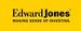 Edward D. Jones Investments