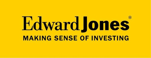 Edward D. Jones Investments
