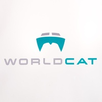 World Cat / HC Composites