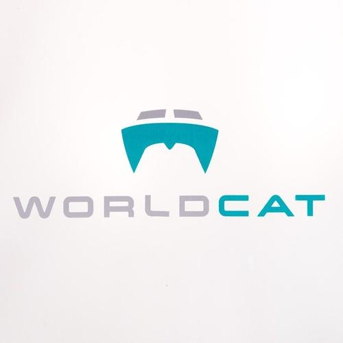 World Cat / HC Composites