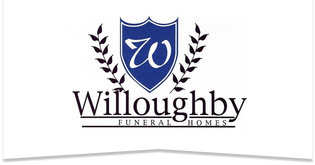 Hemby-Willoughby Mortuary, Inc.