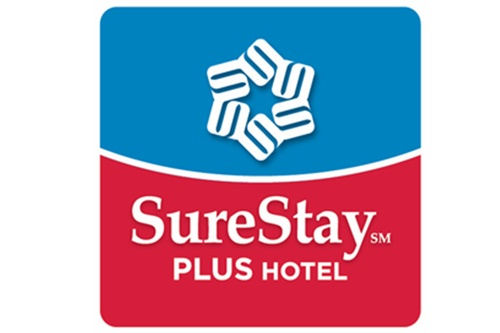 SureStay Plus Hotel by Best Western
