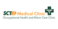 SCT Medical Clinic
