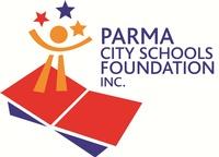 Parma City Schools Foundation
