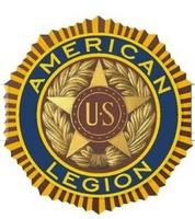 American Legion  Post 572