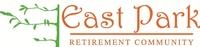 East Park Retirement Community