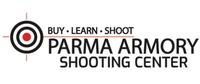 Parma Armory Firearms LLC