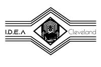 I.D.E.A. CLEVELAND