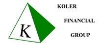 KOLER FINANCIAL GROUP