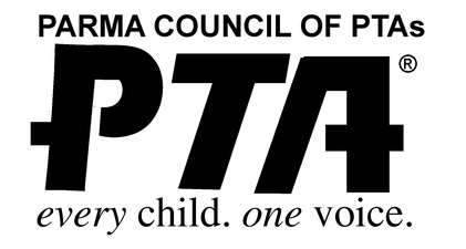 Parma Council of PTA's