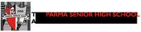 Parma Senior High Alumni Assc