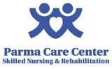 Parma Care Center