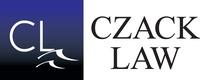 Czack Law Firm LLC