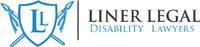 Liner Legal, LLC