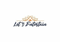 Let's Entertain Party Rental