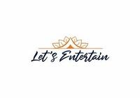 Let's Entertain Party Rental