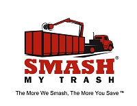 Smash My Trash