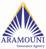 The Aramouni Agency, LLC