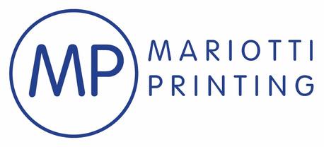 Mariotti Printing