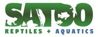 SATOO Reptiles & Aquatics