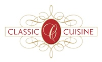 Classic Cuisine - Formerly Catering by Wal-Tam's