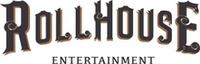 RollHouse Entertainment of Parma