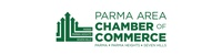 Parma Area Chamber