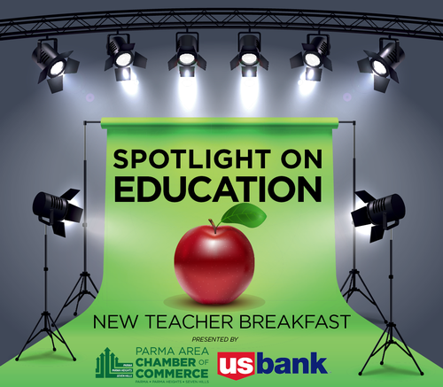 Gallery Image SPOTLIGHT%20EDUCATION%20GRAPHIC%202021.png
