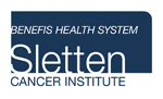 Benefis Sletten Cancer Institute