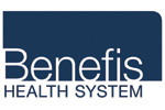 Benefis Health System