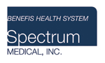 Benefis Spectrum Medical Inc