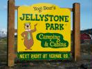 Jellystone Park of the Black Canyon