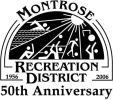 Montrose Community Recreation Center