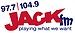 JACKfm 97.7 | 104.9