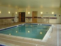 24/7 Pool