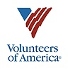 Volunteers of America - The Homestead At Montrose