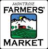 Montrose Farmer's Market
