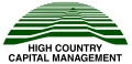 High Country Capital Management Inc.