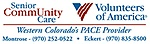 Volunteers of America - Senior CommUnity Care / PACE