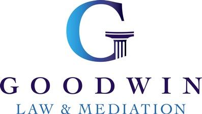 Goodwin Law & Mediation