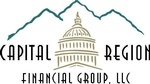 Capital Region Financial Group. L.L.C.