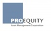 ProEquity Real Estate Services - Gretchen Tobin