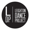 Leighton Dance Project, Inc.