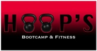 Hoop's Bootcamp & Fitness