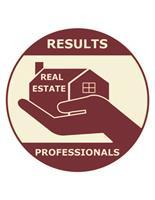 Results Real Estate Professionals- DRE License #01189062