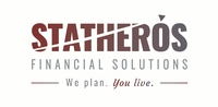 Statheros Financial Solutions