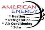 American Energy